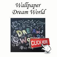 http://www.butikwallpaper.com/2017/10/dream-world.html