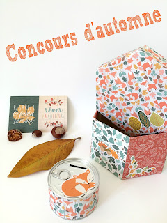 http://mimousk.blogspot.fr/2017/10/concours-deco-dautomne-toga.html