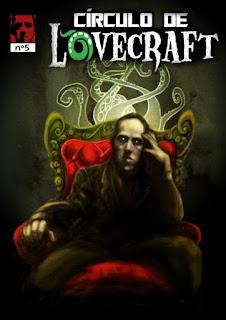 http://circulodelovecraft.blogspot.com.es/p/circulo-de-lovecraft-n5.html