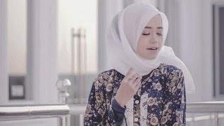 Lirik Lagu Syubbanul Akhyar - Robbighfirly