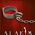 Ci siamo! Quanto ho atteso il ritorno di Alakim!!!
