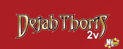 http://new-yakult.blogspot.com.br/2018/01/dejah-thoris-2v-2018.html