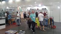 Evento, FeiPesca, Feipesca2017, Feira, Nelson Nakamura,