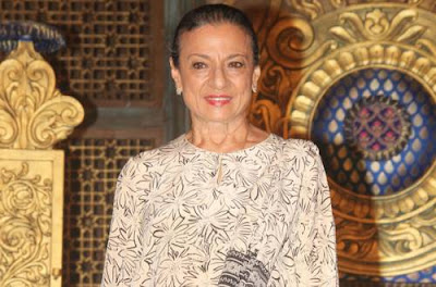 i-understand-character-from-heart-not-mind-tanuja-mukherji