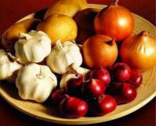 obat ejakulasi dini, obat alami tahan lama, obat kuat herbal, obat kuat tradisional, ramuan jamu kuat