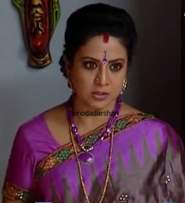 Chandanamazha Serial on Asianet | Cast and Crew | Actors and