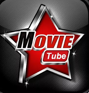 movie-tube-4.4-apk-download
