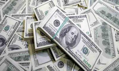 How Alexander Bachmann Turned $27 Into A 100 Million Dollar Business