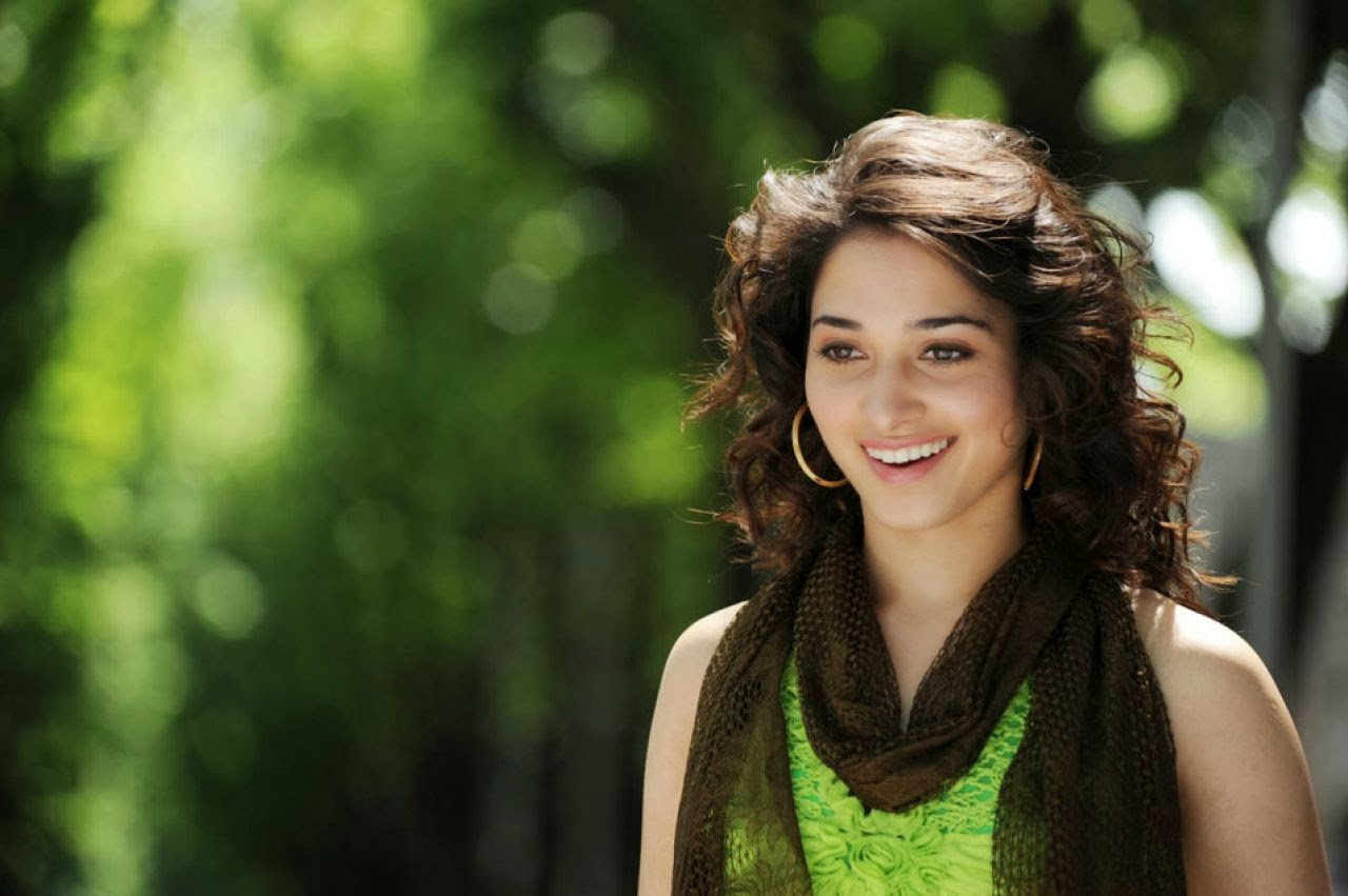 Tamanna Bhatia: Tamannah Bhatia HD Wallpapers 2014 Free Download
