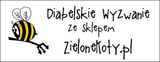 http://diabelskimlyn.blogspot.com/2016/04/bardzo-kocie-diabelskie-wyzwanie.html