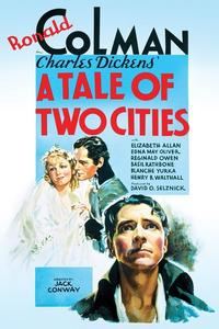 Watch A Tale of Two Cities Online Free in HD