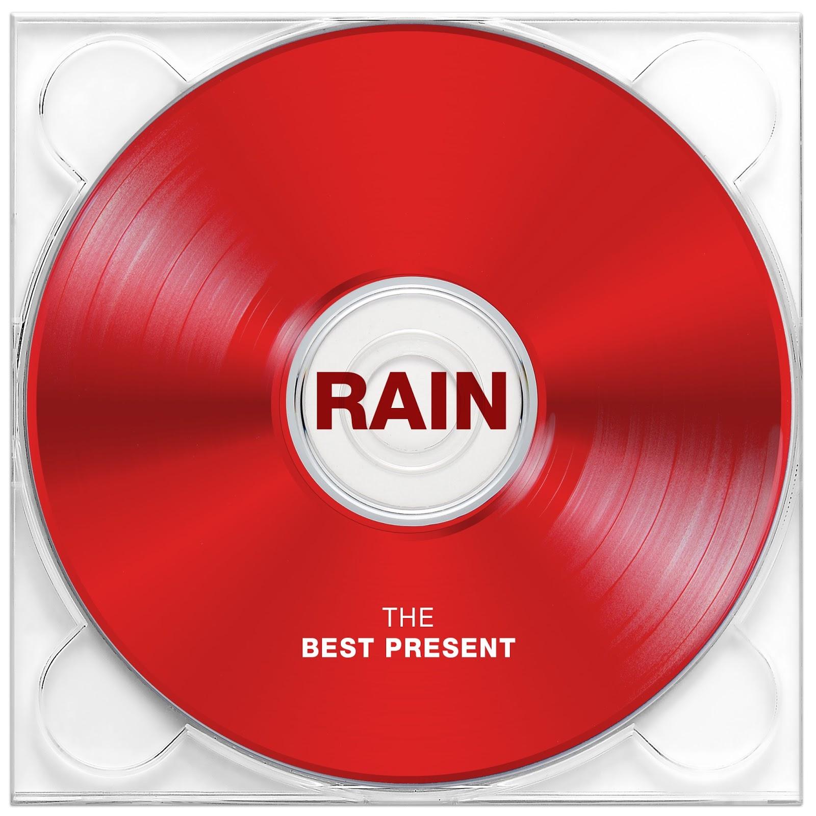 Download Lagu BI Rain Terbaru