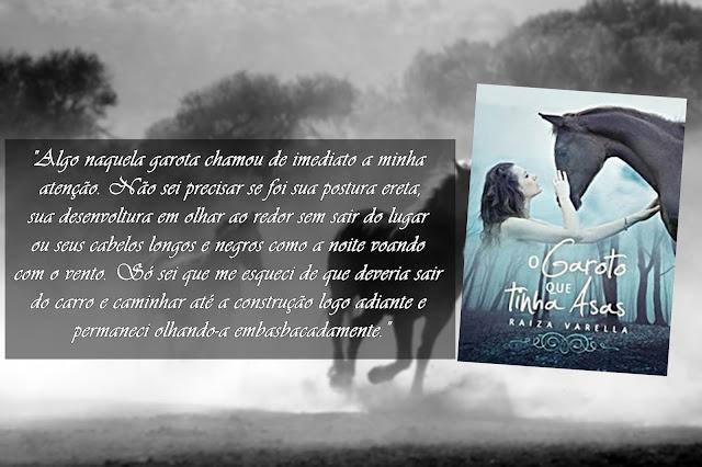 http://sussurrandosonhos.blogspot.com.br/2017/08/resenha-o-garoto-que-tinha-asas-raiza.html