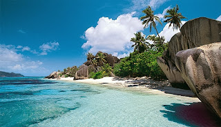 Las Mejores Playas del 2014