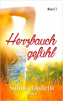 https://www.amazon.de/Herzbauchgef%C3%BChl-Liebesroman-Teil-1-ebook/dp/B01CSM9BAC?ie=UTF8&keywords=herzbauchgef%C3%BChl&qid=1462633337&ref_=sr_1_1_twi_kin_2&sr=8-1