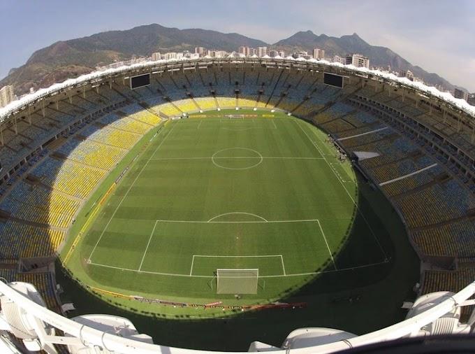 Os 4 estádios brasileiros de Futebol que usam Energia Solar e você não sabia
