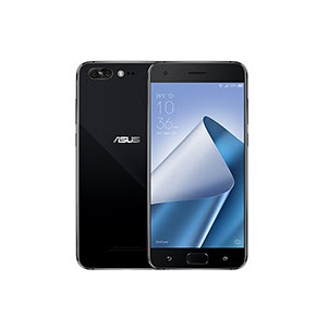 Asus Zenfone 4 Pro Price, feature, full specification, review in Bangladesh