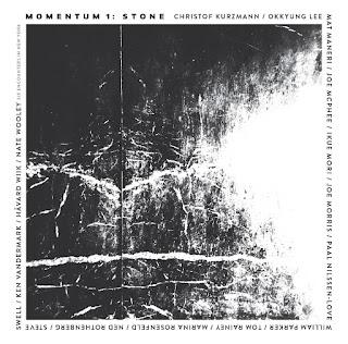Ken Vandermark, Momentum 1: Stone