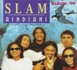 Download Lagu Slam Malaysia Rindiani Mp3
