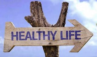 Contoh Artikel Bahasa Inggris Tentang Kesehatan