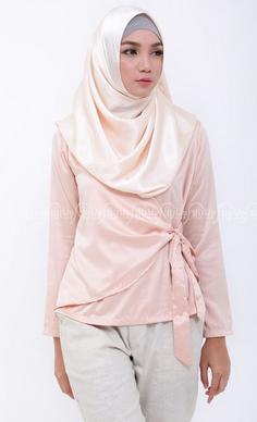 model-baju-atasan-muslimah