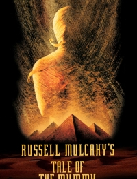 Tale of the Mummy | Bmovies