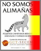 http://gctsecem.blogspot.com.es/p/cuadernillo-castellano.html