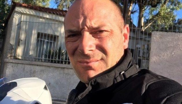 Συγκλονίζει αστυνομικός: Ήθελαν να πάνε στο Μάτι …ούρλιαζαν και μας έριχναν κατάρες