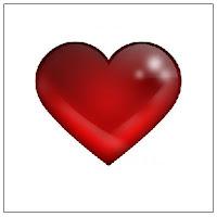 Tanda Cowok Jatuh Cinta Sama Cewek (sukmagie blog)