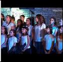 http://vostiniotis.blogspot.gr/2017/08/blog-post_16.html