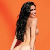 Jessica Amaral Set de Fotos Nua e Amadoras