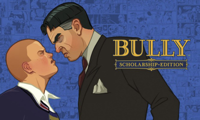 Bully Anniversary Edition Mod Apk + Data v1.0.0.17 Unlimited Money Terbaru