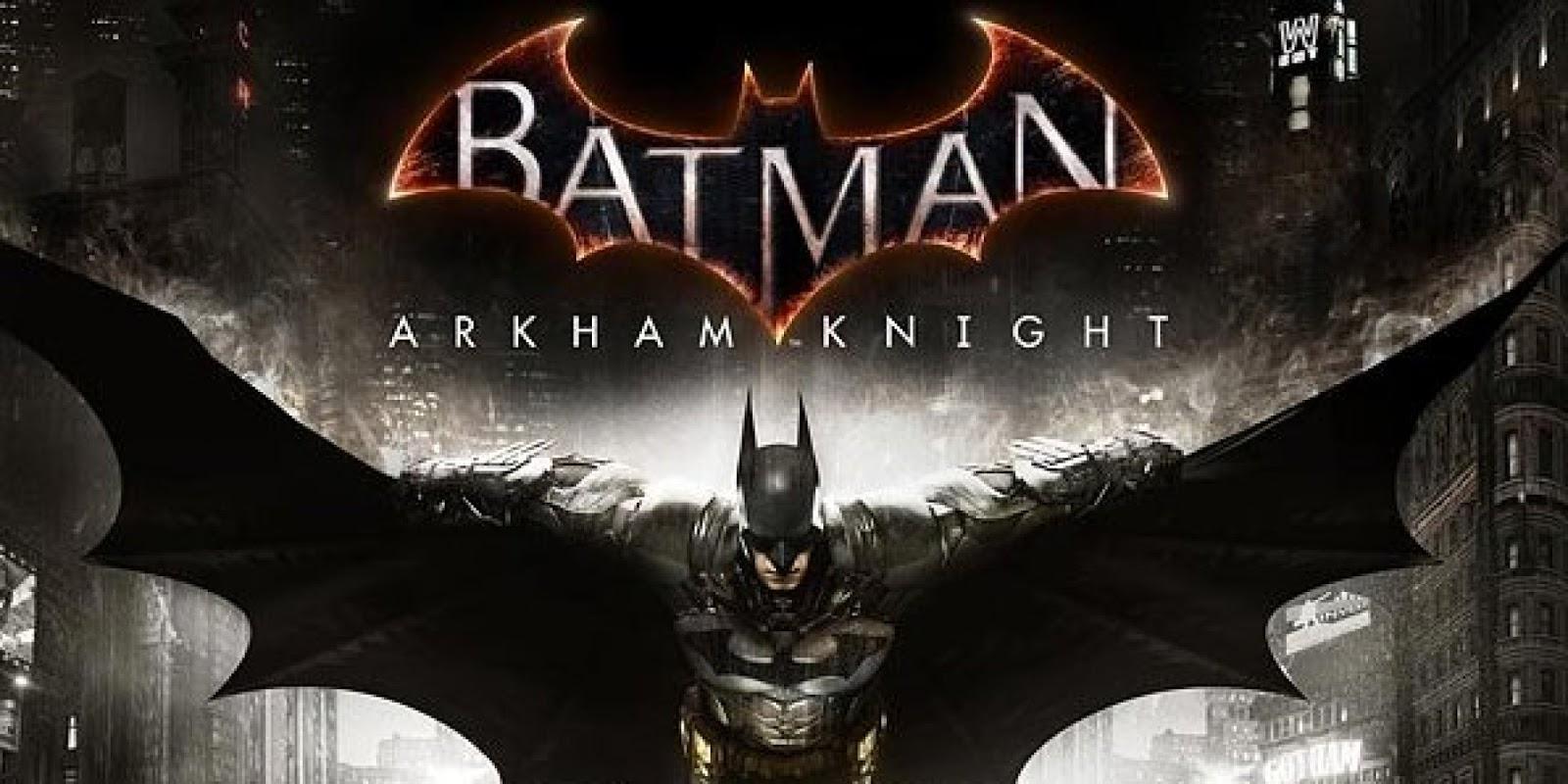 العاب باتمان العاب باتمان