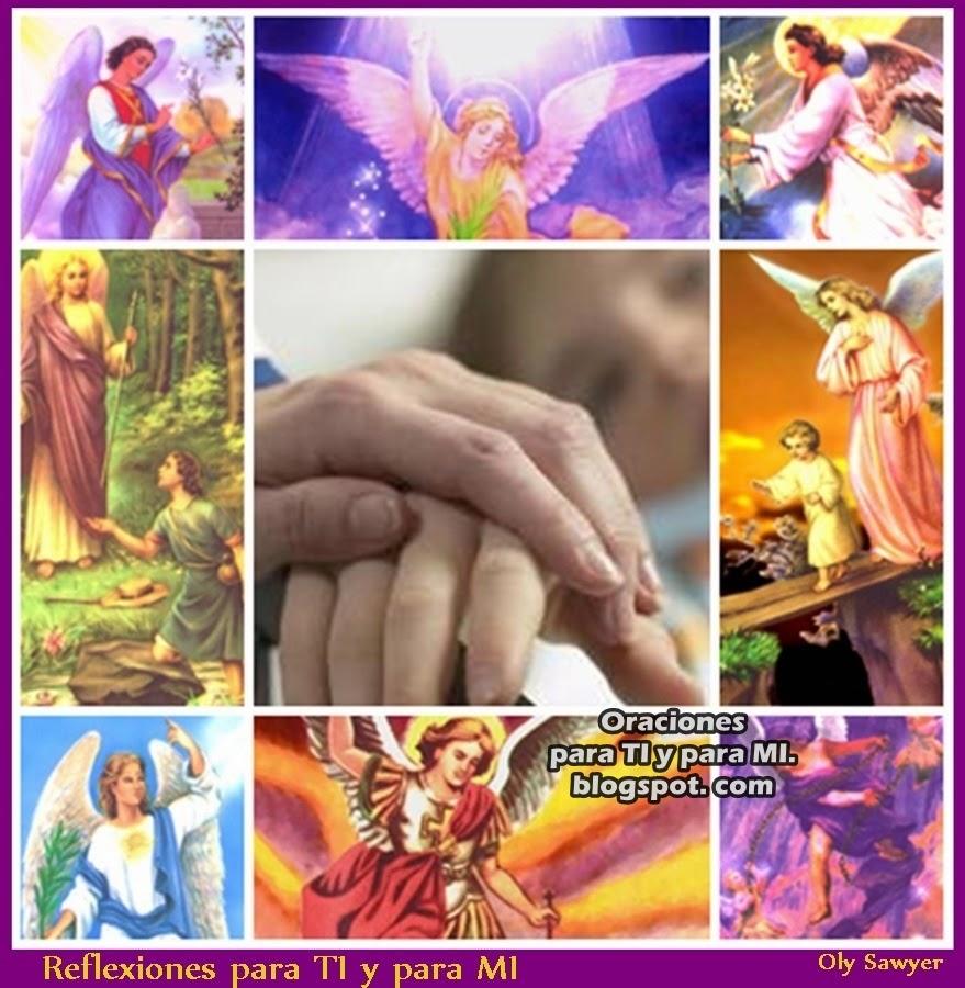 El mundo necesita de Ti, mi Dios, necesita también de nuestras manos para acariciar,  nuestra presencia para acompañar,  nuestros labios para alentar,  nuestro corazón para entregar,  nuestro cuerpo para auxiliar,  cargar o sostener a nuestros amados  o a los necesitados...