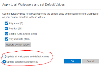 Wallpaper Engine Full Free Download Cracked v1.1.31 [New Update]