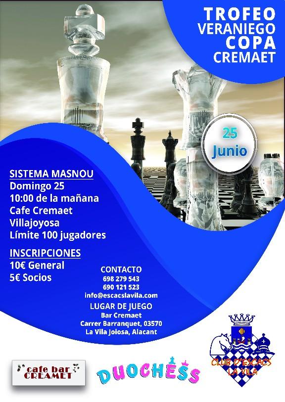 http://escacslavila.com/i-trofeo-veraniego-copa-cremaet/