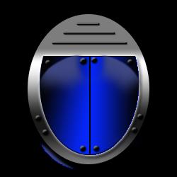 [Resim: Blue-Button53PSD.png]