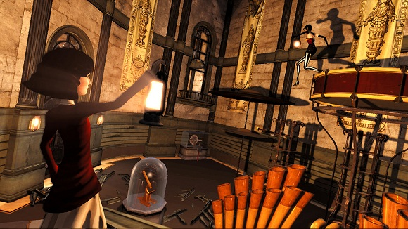 contrast-pc-screenshot-www.ovagames.com-4