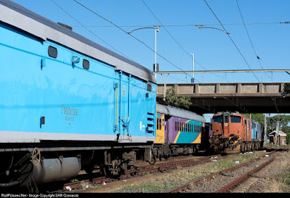 RailPictures.Net (486)