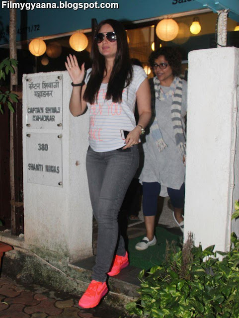 kareena kapoor hot look photo