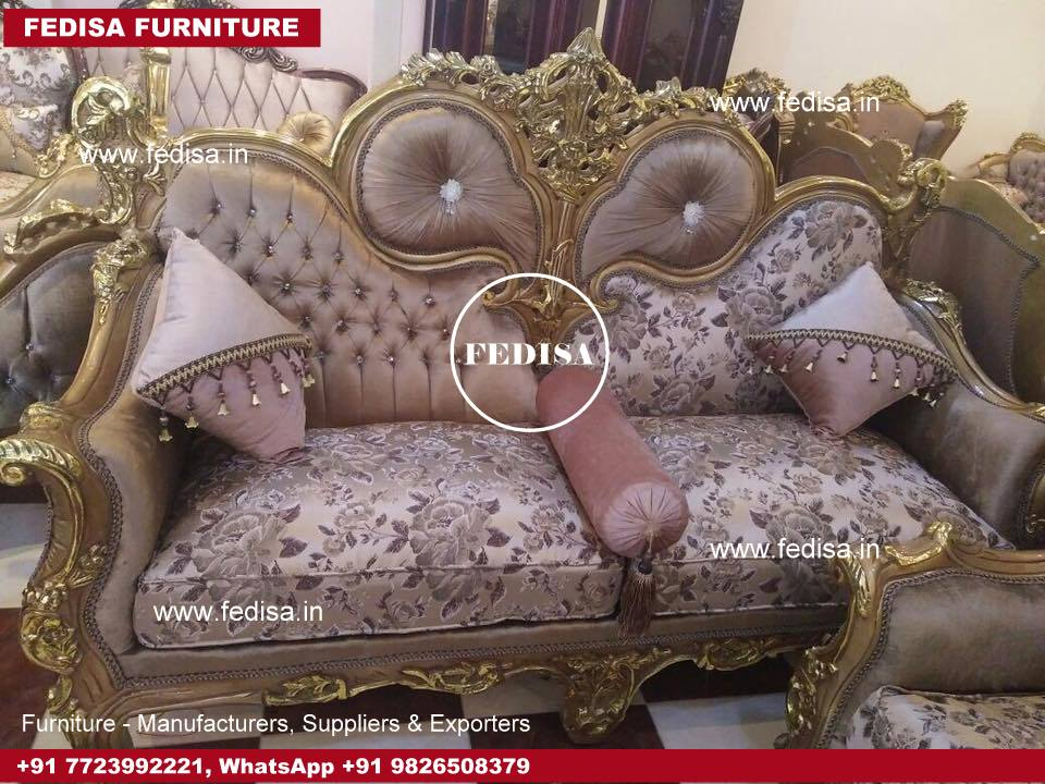 Furniture Online Bedroom Table And Chairs Furniture Stores Near