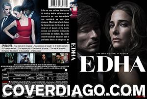 Edha - Primera Temporada