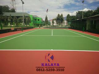 Biaya-Pembuatan-Lapangan-Tenis-Outdoor
