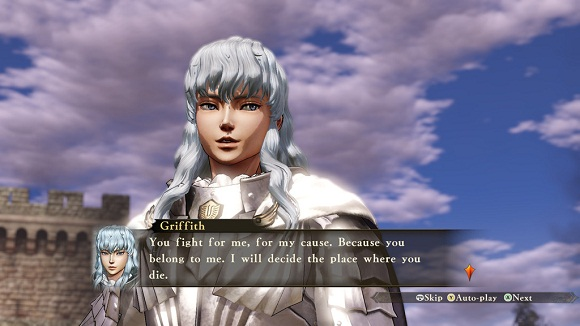 berserk-and-the-band-of-the-hawk-pc-screenshot-gameplay-www.ovagames.com-1