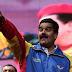 Aumento de 60% no salário mínimo proposto por Maduro é exemplo de como propostas da extrema-esquerda não passam de golpe