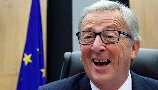 PUNTADAS CON HILO - Página 11 Juncker