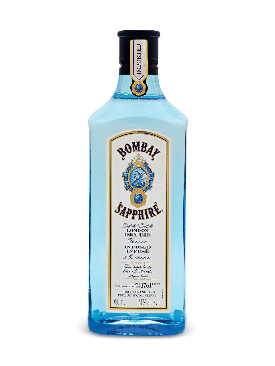 高飛酒莊: 認識琴酒 Gin