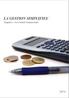Les futurs promotions pour La Gestion Simplifiée; gestion; gestion simplfiée; delf in; amazon; kdp select; promo; gratuit; repaire de l'imaginaire;