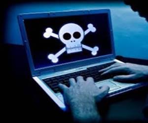 Softwares atualizados evitam que você seja vítima de crackers