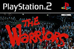The Warriors [2.42 GB] PS2